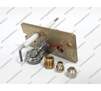 Горелка запальная 820 мВ Mora S...G (PR1688)