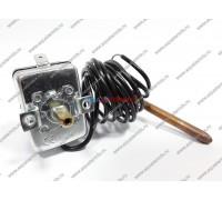 Термостат рабочий позолоченные контакты Mora S 20-50 G (PR2255)