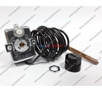 Термостат аварийный Mora S (PR2262)