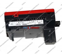 Автомат (блок) розжига Honeywell S4564BF 1006 Lamborghini Gaster N (39813610LAM)