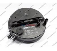 Реле давления воздуха (прессостат) Beretta Super Exclusive Mix (R2677)