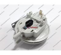 Реле давления воздуха (маностат) 110/80 Pa Koreastar Ace, Bravo, Premium (KS902608700)