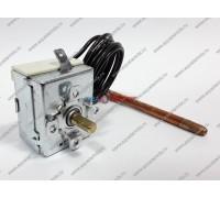 Термостат рабочий мед. IMIT для Mora (PR6009)