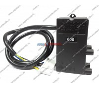 Устройство двойного розжига VZ 4/25 SAC для BAXI Slim (711565600)