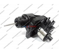 Линейный шаговый двигатель Viessmann Vitopend WH1D, Vitodens WB1B (7828748)