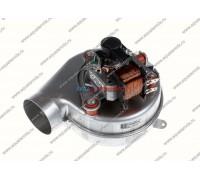 Вентилятор Bosch Gaz 2000 W, 6000 W 12C, 18C, 18H (87186432640)