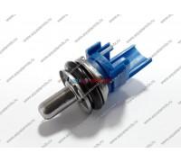 Датчик температуры NTC Bosch Gaz 6000 W (87186504540)