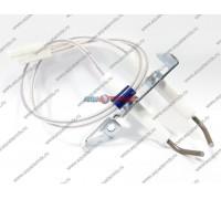 Электроды розжига Saunier Duval Themaclassic, Isofast, Combitek, Isotwin (S1003800)