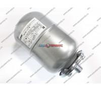 Расширительный бак 2 литра Baxi (5661600) - запчасть для котла