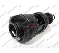Картридж трехходового клапана Beretta City, Exclusive, Exclusive Mix (R10025305) 10025305
