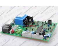 Основная плата BT2M-HS для Ariston T2 23 MI, 23 MFFI (65100248)