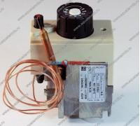 Газовый клапан 630 EUROSIT Koreastar Buran, President (KS902331025)