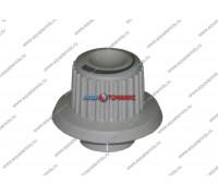 Ручка для газовой колонки Vaillant MAG OE 11-0/0 XZ (0020008163)