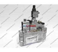 Газовый клапан Honeywell VR4611Q B 2000 для Ferroli Pegasus F3 N 2S (39813890)