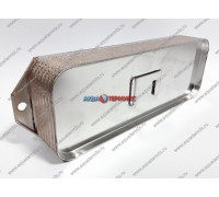 Пластинчатый теплообменник Viessmann Vitopend 100-W WH0A (7822799A)