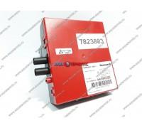 Топочный автомат GSA1 Honeywell S4564QT 1006 1 Viessmann Vitogas 050 GS0A (7823803)