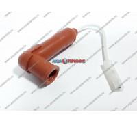 Кабель электрода зажигания BAXI (8510970)