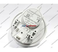Дифференциальное реле давления Bosch Gaz 2000 W, 6000 W 12C, 18С, 18H (87161567440)