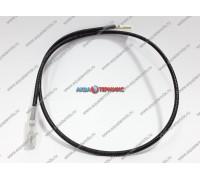 Провод к электроду розжига 500 мм Protherm Медведь TLO, PLO (0020033250)