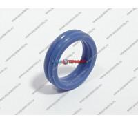 Кольцо уплотнительное 14 мм Arderia ESR 2.13 - 2.35 (3080141)