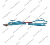 Датчик температуры отопления THERMISTER Daewoo DGB 100-400 ICH KFC MSC (3314804200)