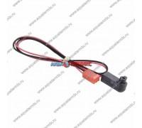 Датчик инфракрасный OPTO TR AS Daewoo DGB 100-400 ICH KFC MSC (3314805100)
