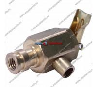 Клапан предохранительный 3 BAR Daewoo DGB 100-400 MSC ICH KFC MCF (3315404400)