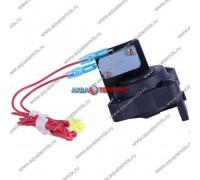Датчик протока (минимального давления) Daewoo DGB 100-300 ICH KFC MSC (3317905000)
