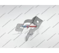 Клипса крепежная трубки бай-пасса BAXI (710679800)
