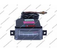 Манометр 1-4 BAR Daewoo DGB 100-200 ICH, 250-300 KFC (3317732400)