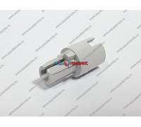 Адаптер ручки управления для газовых колонок Vaillant atmoMAG 14 (115168)