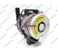 Насос циркуляционный DWMG 5070 PL (DMP-7535) Daewoo DGB 100-300 MSC, 110-250 MCF (3310606210)