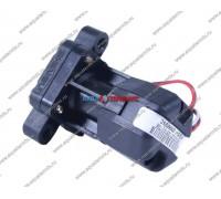 Датчик протока (минимального давления) Daewoo DGB 100-300 MSC, 110-250 MCF (3314806000)