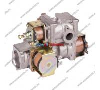 Газовый клапан GRV 301 UP23-02 Daewoo DGB 100-300 MSC ICH KFC MCF (3315434700)