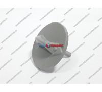 Ручка BAXI Main (5409540)