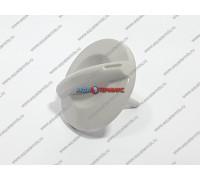 Ручка BAXI Eco-3 Compact (5411540)
