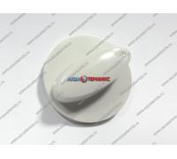 Ручка управления для газовых колонок BAXI SIG-2 11i, 11p, 14i (722304000)