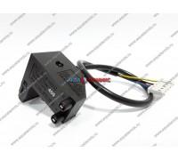Устройство розжига VZ 2/10 HDC для BAXI (8511790)