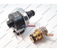 Датчик давления воды (прессостат) ОВ XP115 Koreastar Ace, Premium (KS90264190)
