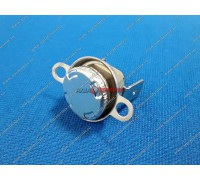 Термостат предохранительный отходящих газов 70 С (датчик тяги) BAXI (616160)