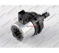 Мотор трехходового клапана Chaffoteaux (65114936)