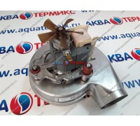 Вентилятор RLH120 турбонадставки PT50 Protherm (0020034951)