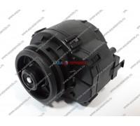 Сервопривод (электропривод) трехходового клапана Beretta City (20017594) R20017594