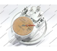 Пневмореле Huba Control 70/60 Pa без проводки BAXI (721890300) 710789900