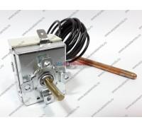 Термостат регулирующий Beretta Novella 24-71 RAI (RK029) K029