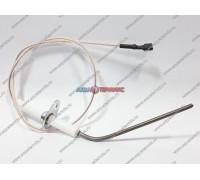 Электрод контроля пламени Beretta Novella, Fabula (RKC19) KC19