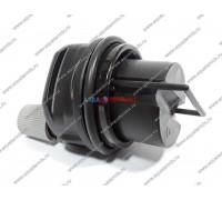 Клапан воздушный пластиковый Tiberis Cube (30630500400603)