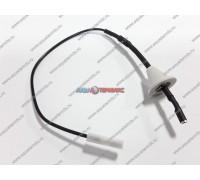 Провод электрода розжига и ионизации Ferroli Domina F N (39848690) 38327170