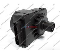 Мотор трехходового клапана Ferroli Fortuna Pro (46660080) 398064180