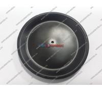 Мембрана гидравлического переключателя BAXI Eco, Luna (5405330)